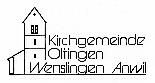 Oltingen-Wenslingen-Anwil
